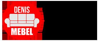 Ремонт мебели в Бишкеке Logo